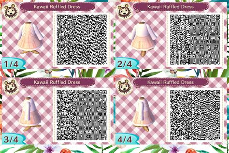 Animal Crossing New Leaf Wallpaper Qr Codes - lovely animal crossing new leaf qr codes wallpaper anime
