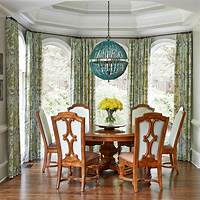 dining room design ideas 30 Dining Room Decorating Ideas | HGTV