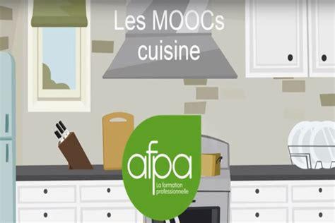 cour de cuisine gratuit en ligne des cours de gastronomie en ligne et gratuits