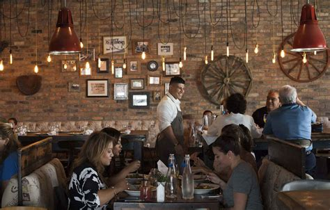 finka table and tap food issues finka table and tap in kendall travelspective