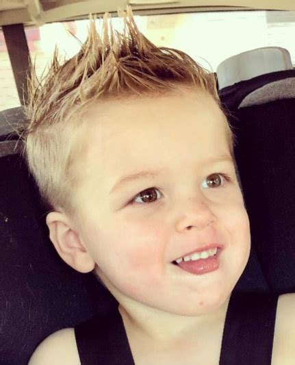 Small Boy Hairstyle by Finest Of The Greatest Hairstyle Fresh Hair Cut