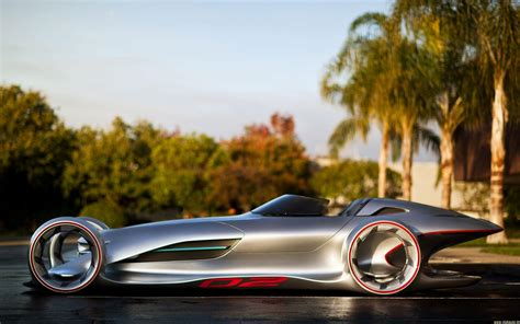 mercedes silver lighting wallpapers gt cars gt mercedes gt mercedes silver arrow