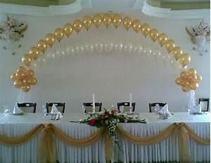 wedding backdrop decorations balloons balloon With balloon decoration for wedding reception