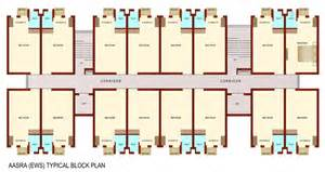 residential home plans assra bharosa apartments greater noida ansal sushant