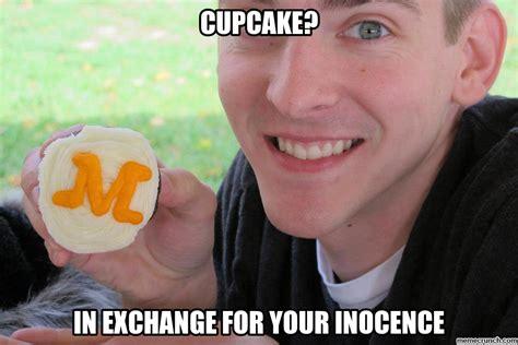 Cupcake Meme - funny cupcake meme www imgkid com the image kid has it