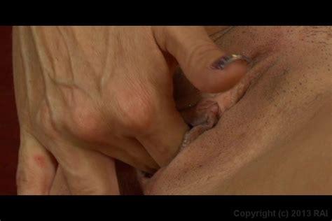 atk aunt judy s mature ladies 2012 videos on demand