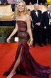 49 Hot Pictures Of Maria Bello Which Will Make You Sweat ...