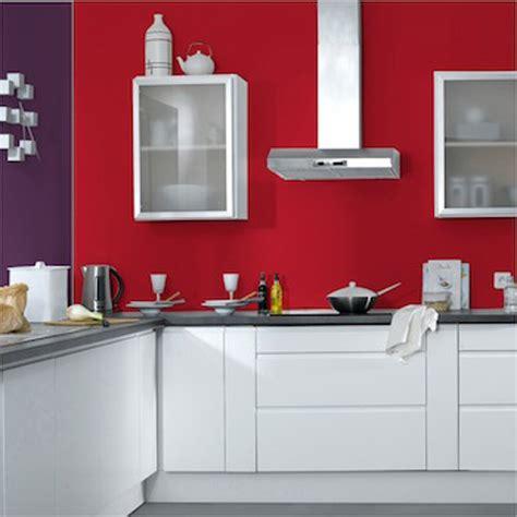 mur cuisine modele peinture pour mur cuisine cuisine idées de décoration de maison wydjm4zlrq