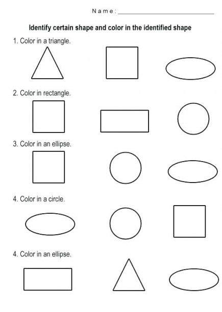 pin  fatima hassan  st grade math worksheets