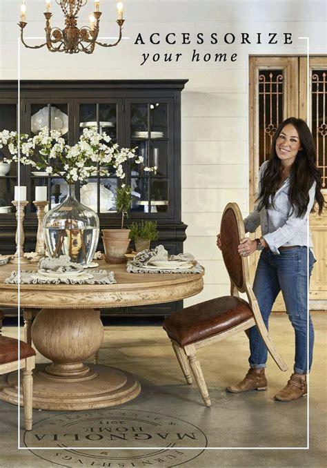 farmhouse style round dining table farmhouse round dining table thelt co
