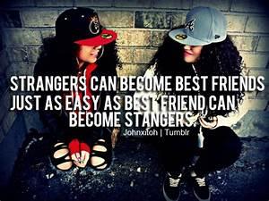 Friendship Quote Tumblr - Friendship Quotes
