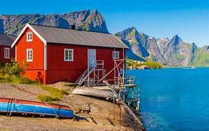 Holzfarbe Grau Außen : premium holzfarbe vom marktf hrer aus norwegen jetzt ~ A.2002-acura-tl-radio.info Haus und Dekorationen