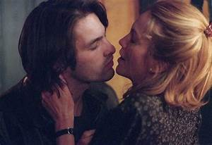 pictures photos from unfaithful 2002 imdb With unfaithful bathroom scene