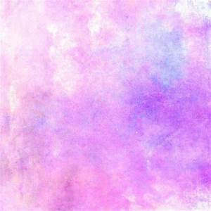 Image Gallery light pink purple backgrounds