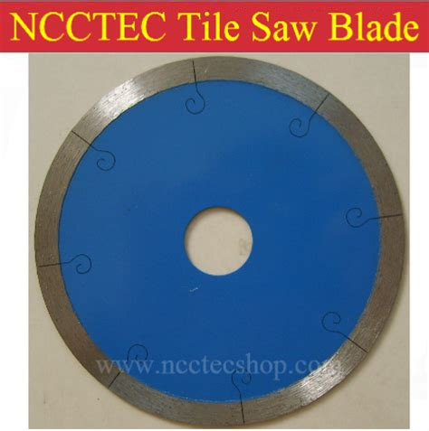 4 3 8 quot tile saw blades 110mm thin cutting