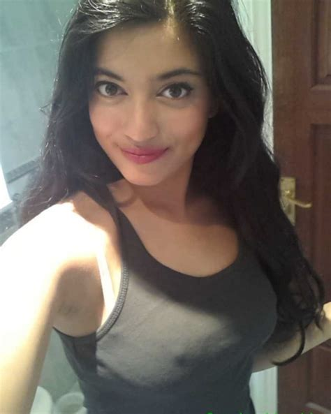 Foto Bugil Mahasiswi Bispak Bisyar Highclass Cantik