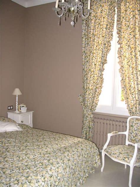 chambre d hotes cannes chambre d 39 hôtes cotochino à cannes côte d 39 azur