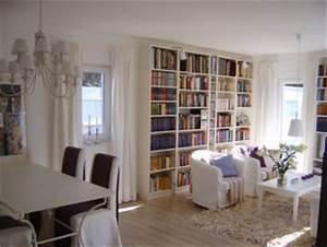 Wohn Schlafzimmer In Einem Raum : wohnzimmer 39 wohn e zimmer 39 in bayern ganz oben zimmerschau ~ Markanthonyermac.com Haus und Dekorationen