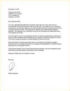 pin  erin johnson  johns board   resignation