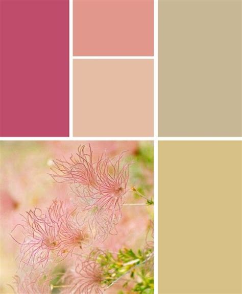 shabby chic color palette 17 best images about collor pallets on pinterest color pallets bedroom colors and master bedrooms