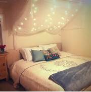 28 String Lights Ideas For Your Holiday D Cor DigsDigs Kids Bedroom Lighting Ideas Also Childrens Bedroom Lighting Ideas Lights Kids Bed Lamp Light Design Ideas Classic Bedroom Design Ideas Kids Rooms 6 Amazing Bunk Bed Lighting Ideas For Your Kids Room