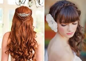 wedding braids wedding trends braided hairstyles part 2 the magazine