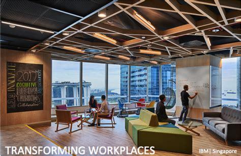 space matrix design consultants jobs senior interior