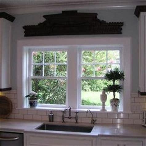 Decorative Florida Style by Florida Style Decor Kitchen O L D F L O R I D A