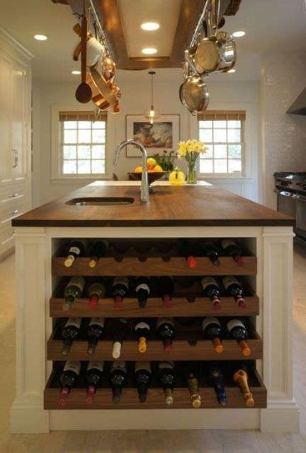 wine storage ideas    dont   cellar shelterness