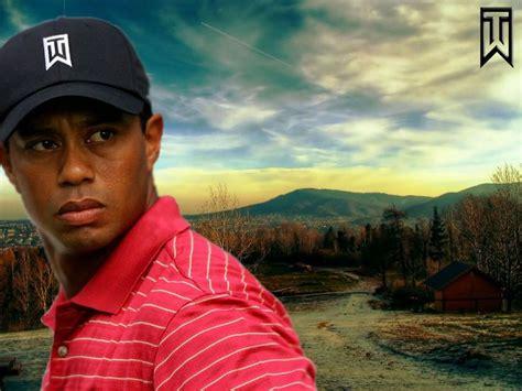 Pin on SPORTS-Golf