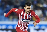 Sky: Correa to Milan complicated as Atletico refuse to ...