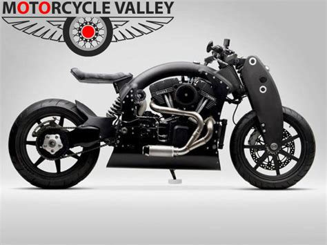 10 Most Expensive Motorcycles In The World. Motorcycle