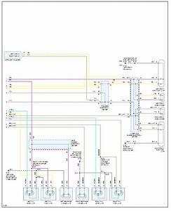 Wiring Manual Pdf  01 Buick Lesabre Wiring Diagram