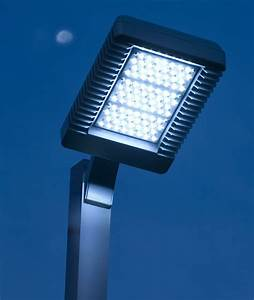 Best images about hubbell lighting applications on