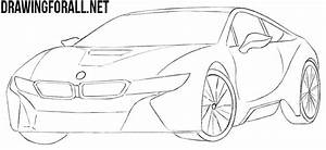 How To Draw An Easy Car Step By Step Cars Draw Cars