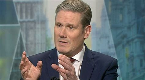 Keir Starmer resists pressure to publish list of donors in ...