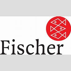 S Fischer Verlag Wikipedia