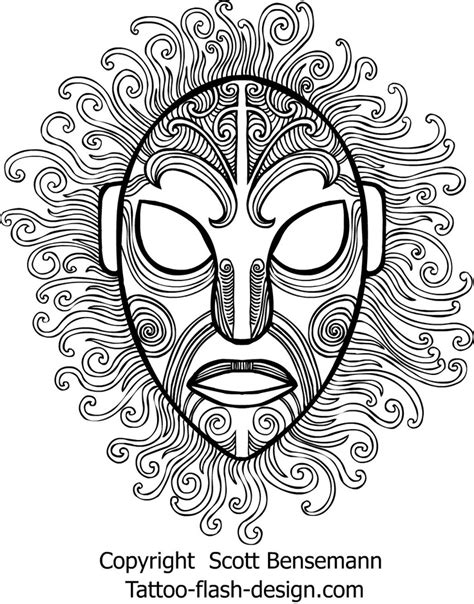 9910 best images about Coloring pages for Adults on Pinterest | Coloring pages for kids, Mandala