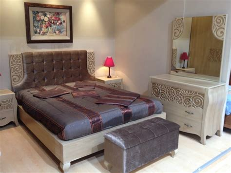 meuble chambre fille tunisie paihhi com