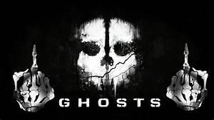 CoD: Ghosts / Eminem: Survival by KabyAlkaris on DeviantArt