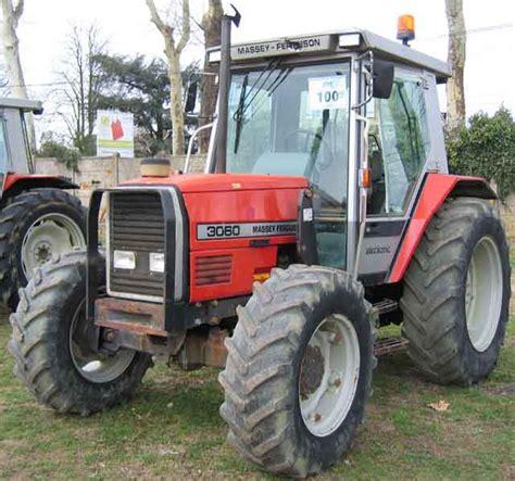 siege tracteur agricole occasion avis tracteurs agricoles et petites annonces d 39 occasion de