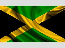 Free the jamaican flag coloring pages
