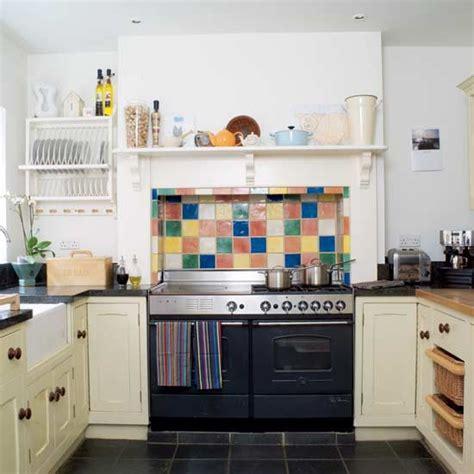 country style kitchen ideas country style kitchen kitchen design decorating ideas