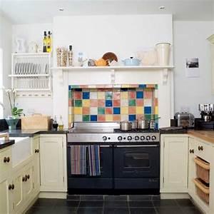 country style kitchen kitchen design decorating ideas With country style kitchen what is it