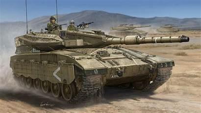 Tank Military Tanks Desktop Computer Wallpapers Backgrounds