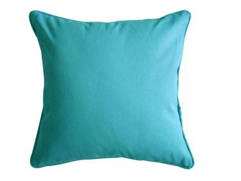 kingtex international pl paris romance cushions teal