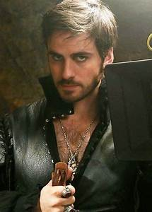 1000+ images about killian jones on Pinterest | Emma swan ...