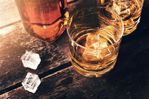 order scotch   rocks