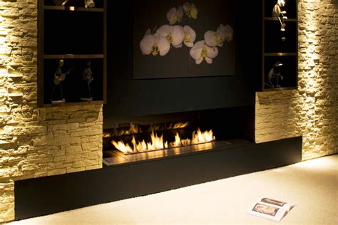 7 Modern Fireplaces For Your Interior Design Fireplace With Insert Antique Cover Refacing Cost Building A Stone Hearth Mantel Designs An Electric Natural