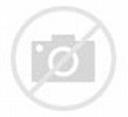 50 Shades screenwriter Kelly Marcel on why she won't watch ...